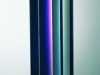 bluepurple-cylinder