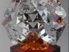 cube-amber_017