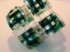 cube-star-a