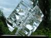 cube_003